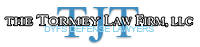 DCP&P Defense Lawyers Morristown NJ | DYFS Attorneys Morris County NJ