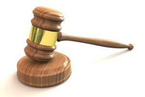 Camden County DCP&P Attorneys