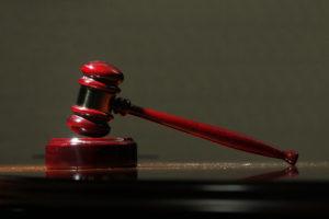 Newton NJ Child Endangerment Lawyers