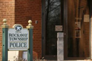 Rockaway Township DCP&P Attorneys