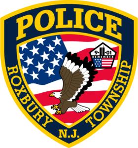 Roxbury NJ DYFS Attorneys