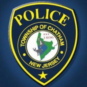 Chatham Child Endangerment Attorneys