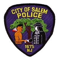 Child Endangerment Lawyer in Salem NJ