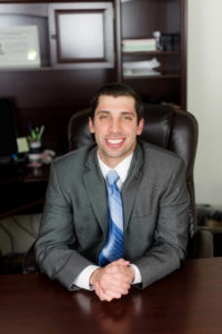 New Jersey DCP&P Defense Lawyer