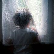 Hackensack Child Abuse Attorneys
