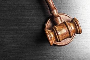 New Brunswick NJ Endangering the Welfare of a Child Lawyer