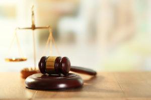 New Jersey Child Neglect Lawyers