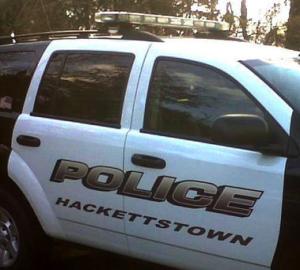 DCPP Attorney Hackettstown NJ