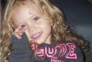 Camden County Child Death Investigation Attorney