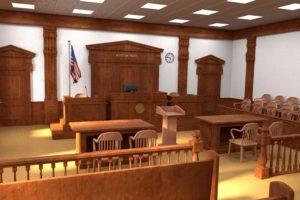 Domestic Violence Child Abuse Neglect Help Lawyers NJ