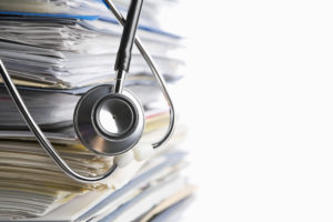 Child services contacted my child's doctor Hackensack NJ attorneys near me