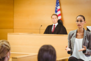 Need lawyer DYFS DCPP Investigation Somerset County NJ
