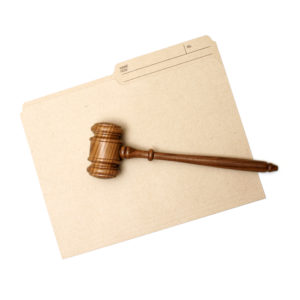 Prevent child abuse and neglect record in NJ top attorneys