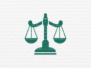 Need defense strategies for DCPP litigation NJ help