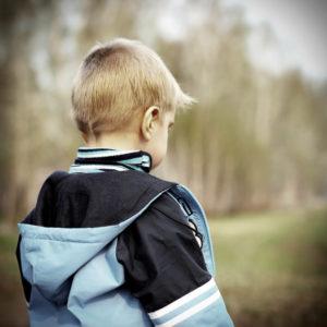 Accused of leaving my kids alone in NJ need defense