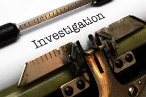 Institutional Abuse Investigation Unit Defense in NJ