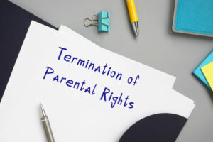 Experienced Termination of Parental Rights Attorney NJ